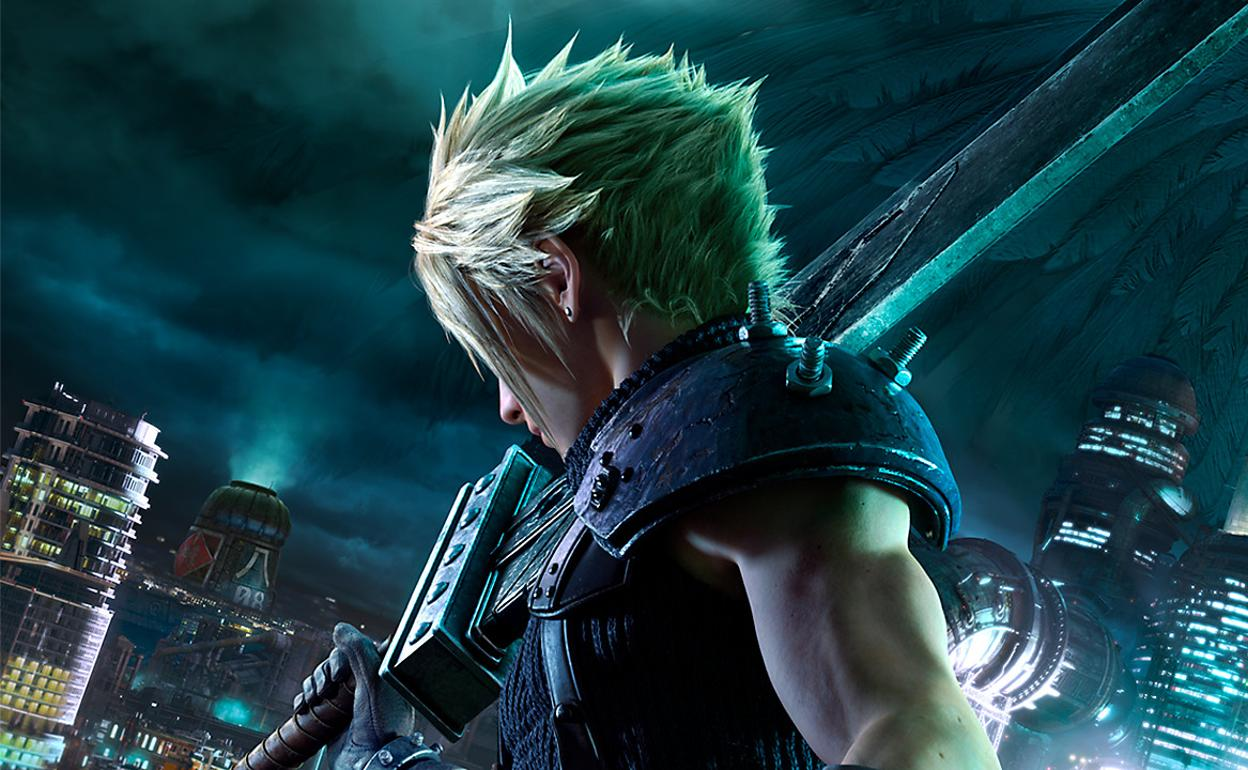 final-fantasy-vii-remake-normal-hero-background-01-ps4-us-11jun19-kZID-U1008142106753TE-1248x770@El Correo
